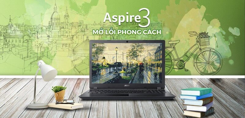 Acer A3 Review